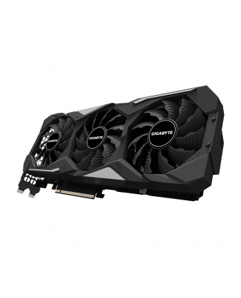 gigabyte Karta graficzna GeForce RTX 2070 SUPER GAMING OC 3X 8G GDDR6 256BIT 3DP/HDMI
