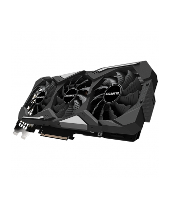 gigabyte Karta graficzna GeForce RTX 2080 SUPER WF OC 8G GDDR6 256BIT HDMI/3DP