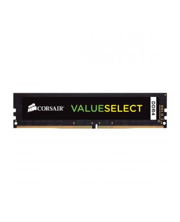 Corsair ValueSelect 32GB DDR4 2666MHZ 1.2V C18