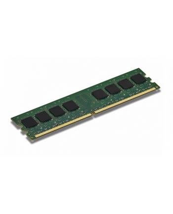 fujitsu 32GB (1x32GB) 2Rx4 DDR4-2933 R ECC