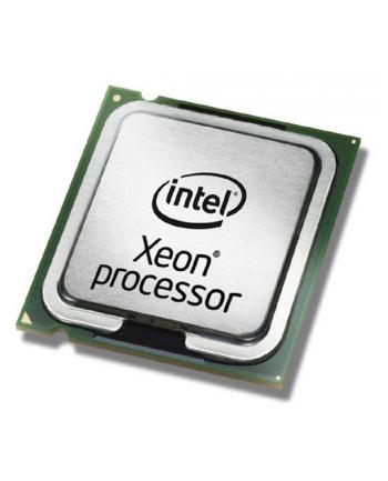 fujitsu Intel Xeon Silver 4216 16C 2.10 GHz