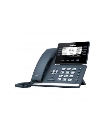 Yealink IP phone SIP-T53W