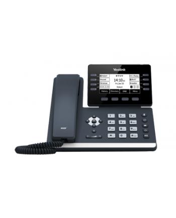 Yealink IP phone SIP-T53
