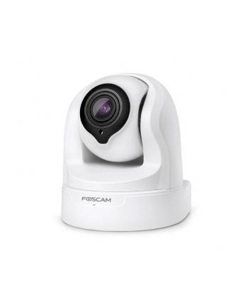 Foscam  FI9926P bezprzewodowa kamera IP PTZ WLAN 2.8-12mm H.264 1080p