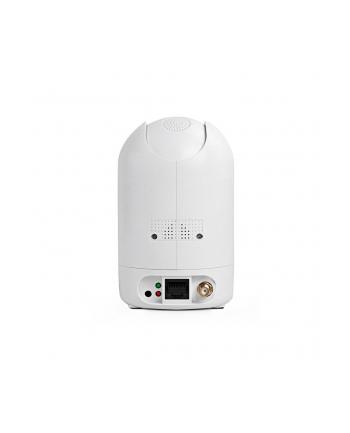 Foscam bezprzewodowa kamera IP R2 Pan/Tilt WLAN 4mm H.264 1080p Plug&Play