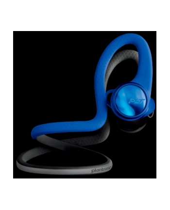 Plantronics BACKBEAT FIT 2100 BLUE