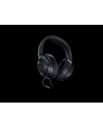 Słuchawki Gamingowe z mikrofonem RAZER Kraken X
