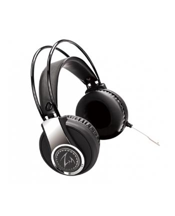 Zalman Słuchawki gamingowe ZM-HPS500