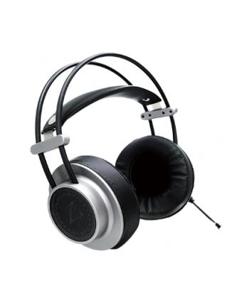 Zalman Słuchawki gamingowe ZM-HPS600