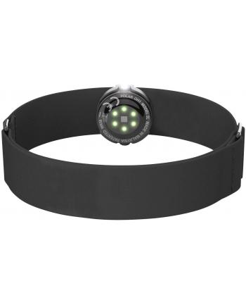 Sensor Polar OH1+ 92074855