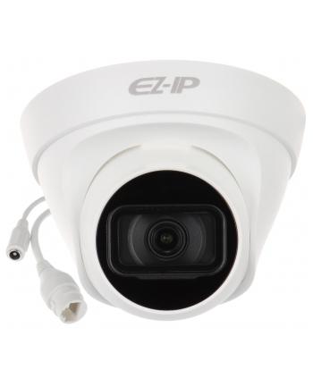 Kamera IP DAHUA IPC-T1B40-0280B (2 8 mm; 1280x720  1280x960  2304x1296  2688 x 1520  FullHD 1920x1080; Kula)