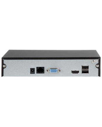 Rejestrator IP DAHUA NVR1104HC-S3