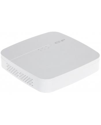 Rejestrator IP DAHUA NVR1B08