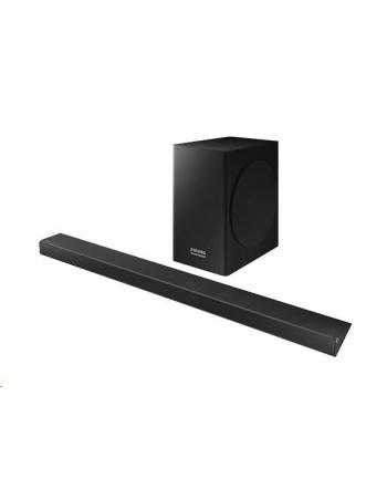 Soundbar Samsung HW-Q60R/EN (360W  Harman Kardon)