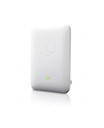 Access Point Cambium Networks PL-501SP00A-EU (IEEE 80211 a/b/g/n/ac)