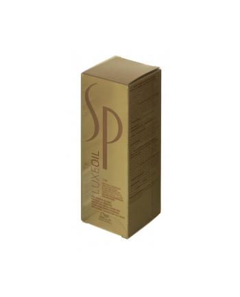 Olejek SP Care Luxe (Uniwersalny; 100 ml)