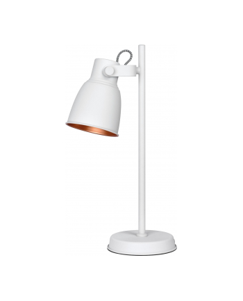 Lampka biurkowa Activejet AJE-LOLY White TL AJE-LOLY White TL