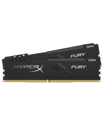 KINGSTON HyperX DDR4 32GB 3466MHz HX434C16FB3K2/32HX434C16FB3K2/32