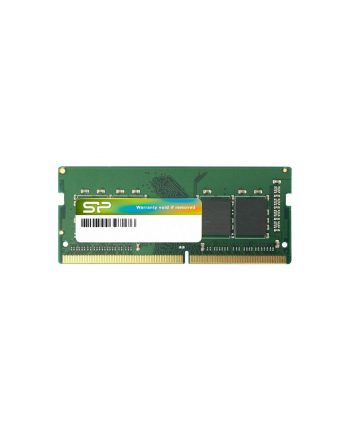 Silicon Power Pamięć DDR4 16GB 2133MHz CL15 SO-DIMM 1.2V