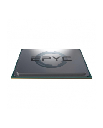 AMD EPYC 7402 (SP3) WOF TRAY