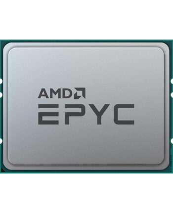 AMD EPYC 7402P (SP3) WOF TRAY