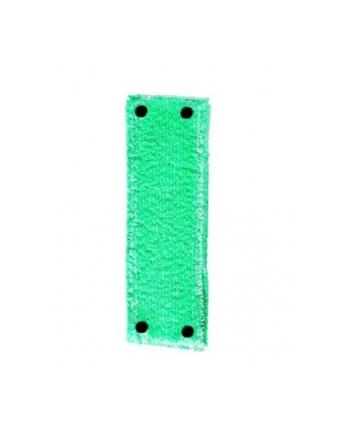 Nakładka wymienne do mopa LEIFHEIT Super Soft do mopa Clean Twist XL Combi XL 52016 (Mikrofibra)