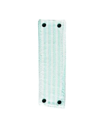 Nakładka wymienne do mopa LEIFHEIT Micro Duo do mopa Clean Twist XL i Combi XL 52017 (Mikrofibra)