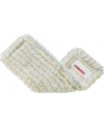 Nakładka wymienne do mopa LEIFHEIT Profi Cotton Plus 55117 (Bawełna)