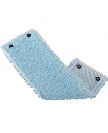 Nakładka wymienne do mopa LEIFHEIT Super Soft do mopa Clean Twist M i Combi M 55321 (Mikrofibra)
