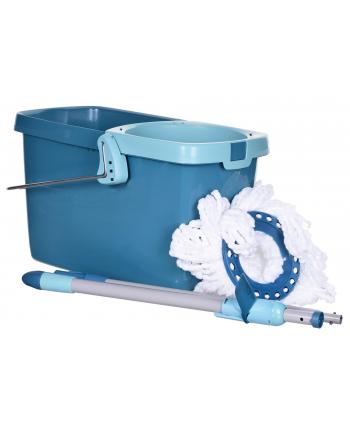 Mop Zestaw Leifheit Clean Twist Mop 52019