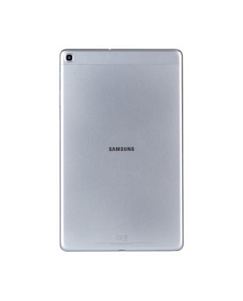 samsung electronics polska Tablet Samsung SM-T290 Silver TabA (2019) 80 32GB