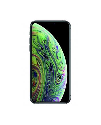 Smartfon Apple iPhone XS Max 512GB Space Gray (6 5 ; Super Retina HD; 2688x1242; 4GB)