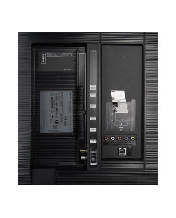 Samsung TV 43  UE43RU7472 (4K HDR+ 2000PQI Smart)