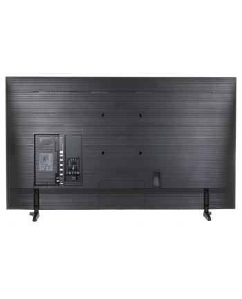 samsung electronics polska TV 75  Samsung UE75RU7092 (4K HDR+ 1400PQI Smart)