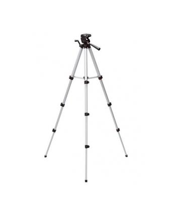 Statyw teleskopowy 2270115 Einhell