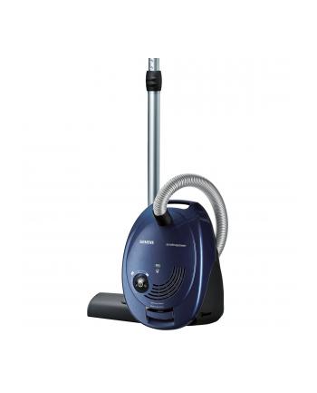 Princess EcoQuiet - vacuum