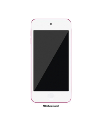 Apple iPod touch 256GB, MVP player (pink)