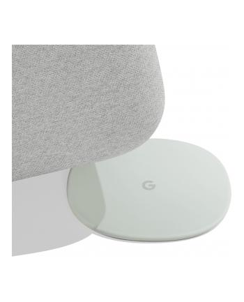 Google Home Max DE white BT 4.2 - Wi-Fi