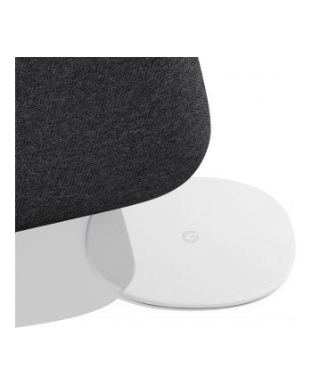 Google Home Max DE black BT 4.2 - Wi-Fi