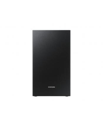 Samsung HW-R530 / ZG, speakers(black, 290 Watt, Bluetooth, DTS, HDMI)