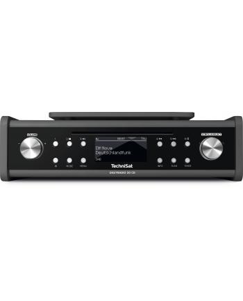 TechniSat Digitradio 20 CD grey