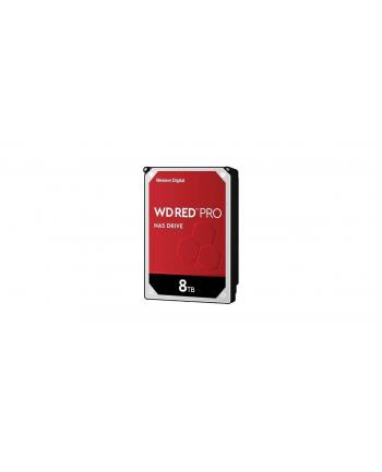western digital WD Red Pro 12 TB, HDD(SATA 6 Gb / s, 3.5 '')