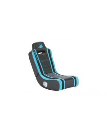 X Rocker Banshee 2.0 Floor Rocker Gaming Chair