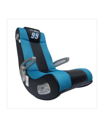 X Rocker Legend Gaming Chair 2.1