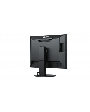 Eizo Color Edge CS2410 - 24.1 - LED (black, WUXGA, IPS, 16-bit LUT, HDMI)