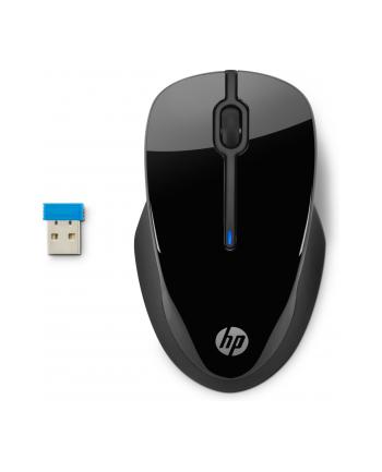 HP Wireless Mouse 250 - 3FV67AA#ABB