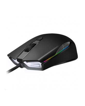 Abkoncore A900, mouse(black)