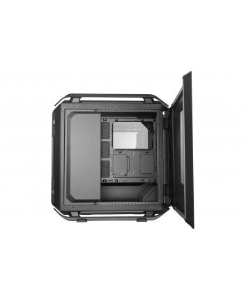 Cooler Master Cosmos C700P Black Edition (MCC-C700P-KG5N-S00)