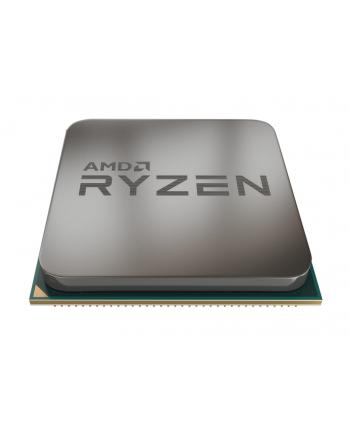 AMD Ryzen 9 3900X  - Socket AM4 - processor(tray version)