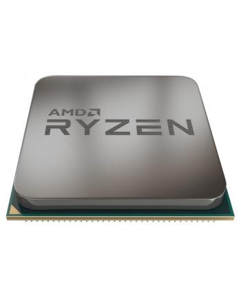 AMD Ryzen 7 3800X - Socket AM4 - processor(tray version)
